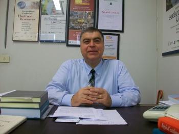 prof. Guerrini