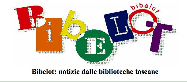 AIB Sezione Toscana